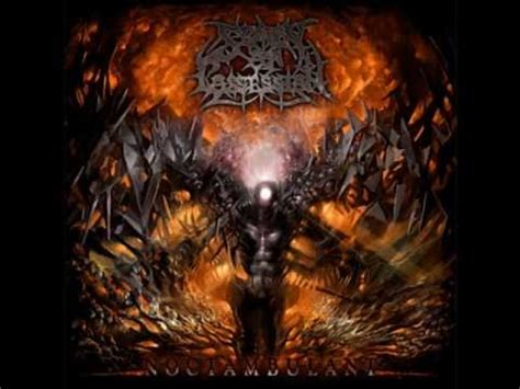 Top 10 Technical Death Metal Bands - YouTube