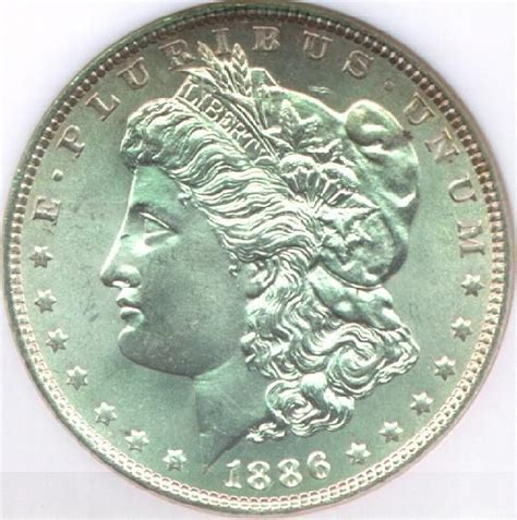 most valuable collector coins | So, if you want to learn