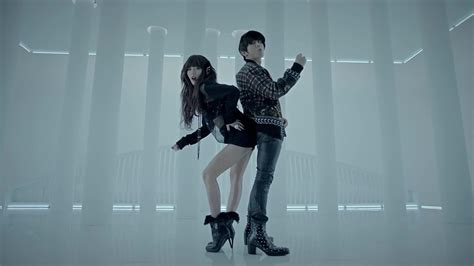 The Best and Worst of 2011 K-pop Eye Candy: Music Videos