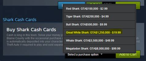 Beware Of Deceptive Pricing During Steam's Summer Sale