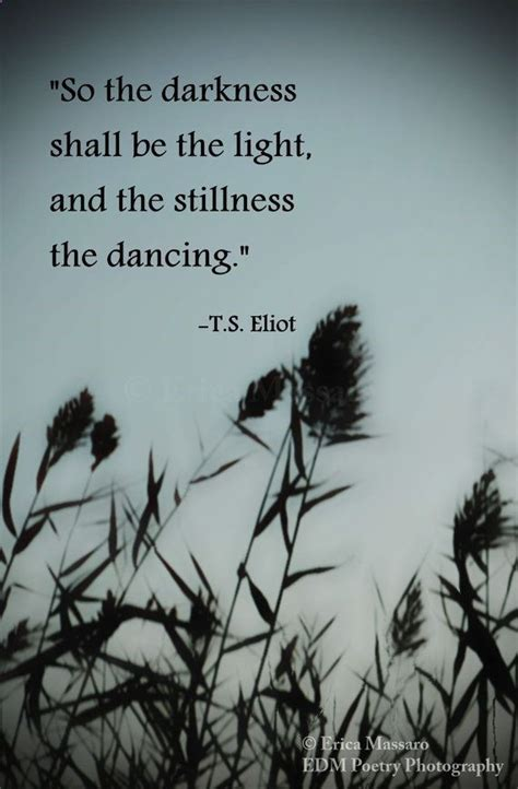 Inspirational Dance Quotes And Poems