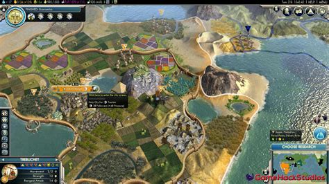 Civilization 5: Gods and Kings Free Download Full Version