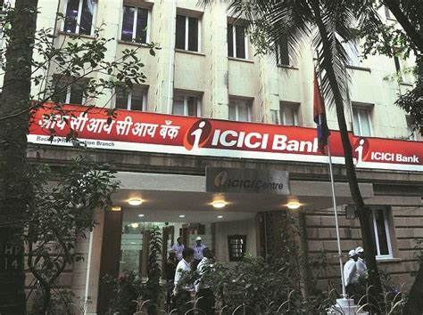 ICICI inks pact with Indostar Capital to finance