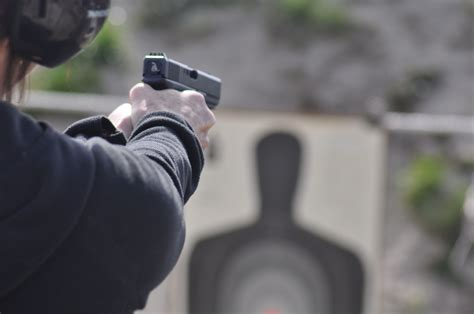 Guardian Tactical And Practical Shooting (Madison, WI