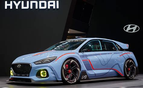 Hyundai's i30 N coupe confirmed, but just what will it