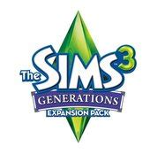 Expansion Packs - The Sims 3